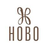 Hobo Bags logo