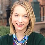 Molly Tranberg
