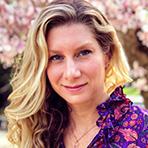 Rachel Gingold