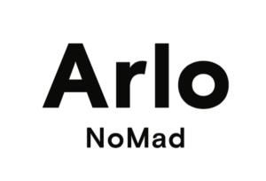 Arlo NoMad Hotel Logo