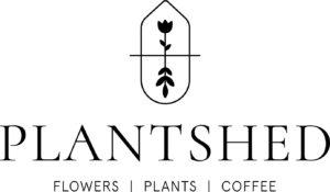 Plantshed logo
