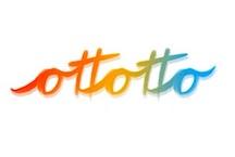 Ottotto logo